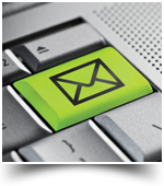 E-mail Marketing & Newsletters