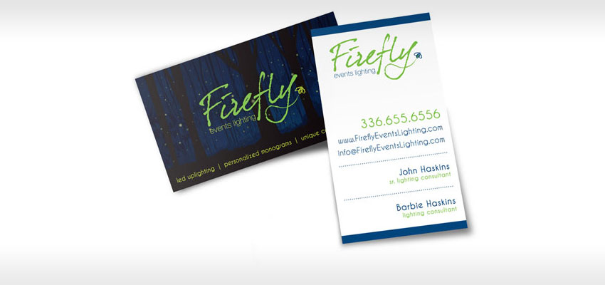 Greensboro business card design business card printing die cut business cards reheart Image collections