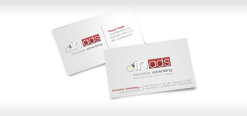 Greensboro business card design business card printing greensboro nc cards designer business reheart Images